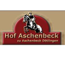 aschenbeck