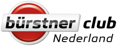 Bürstner Club Nederland