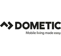 Dometic_logo_2018
