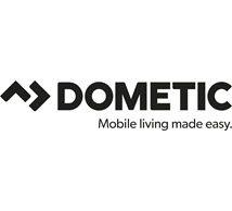Dometic_logo_2018