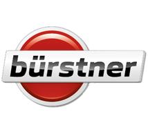 burstner-logo2018